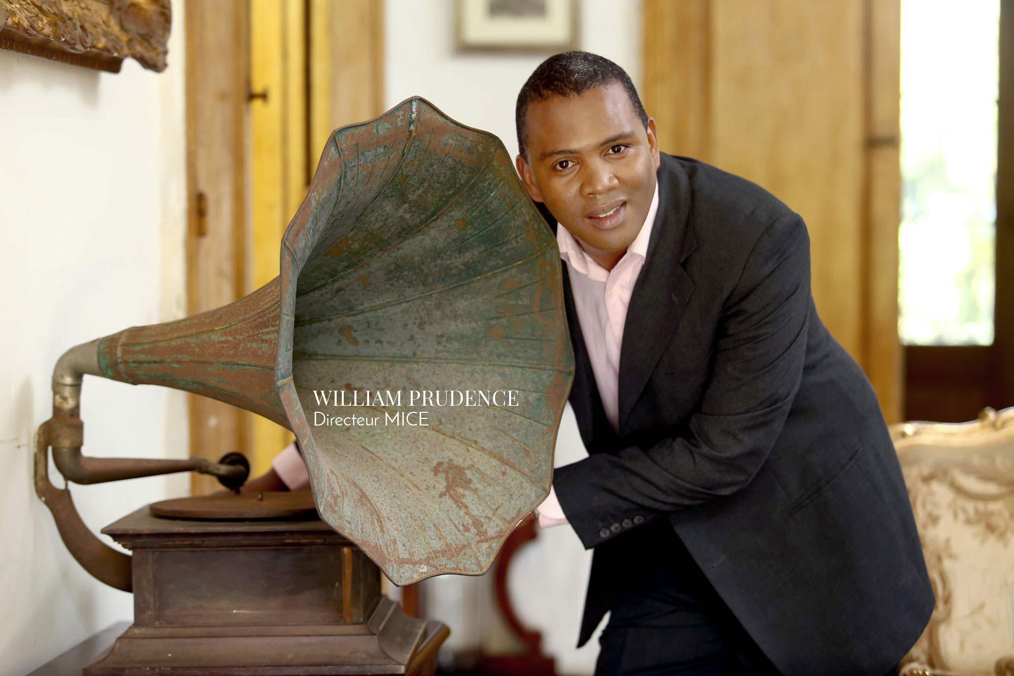 WILLIAM_FR