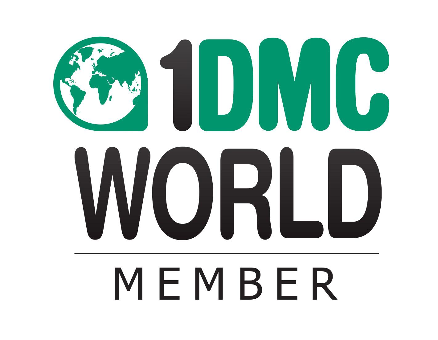 member logo img